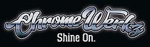 ChromeWerks Logo.jpg