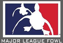 MajorFowl Logo.jpg