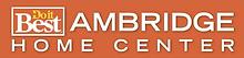 Ambridge Do It Best Logo.png