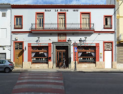 fotomontajes_fachada2.jpg