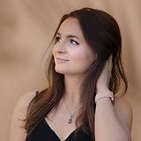 andie-profile-pic.jpeg