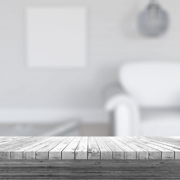 3d-render-white-wooden-table-looking-out