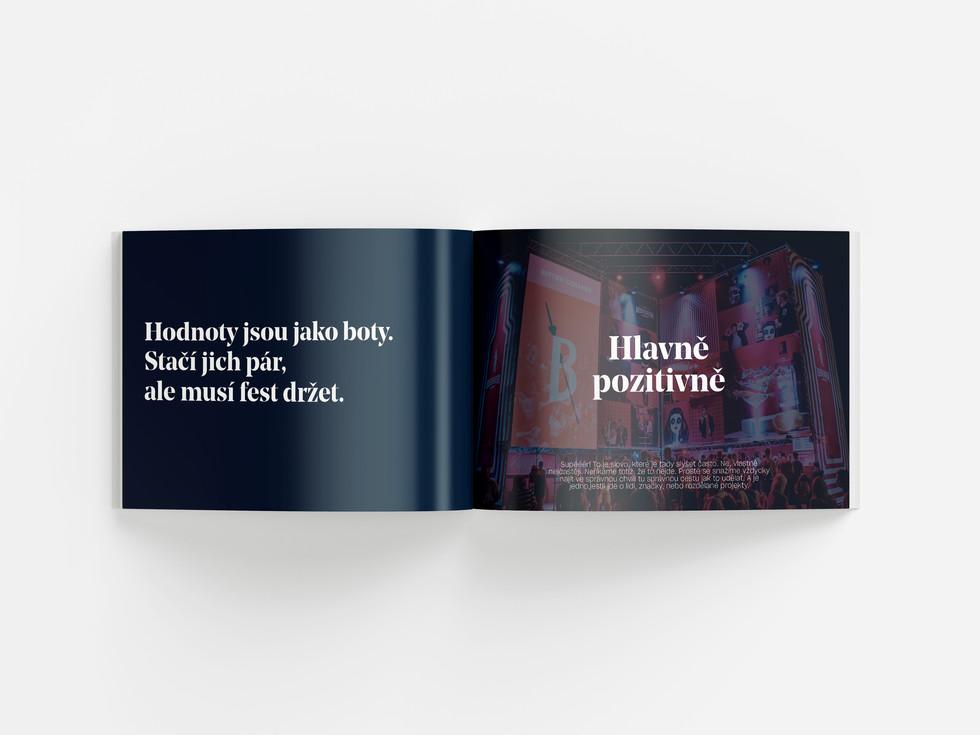 everwhere handbook