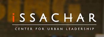 Issachar Logo.png