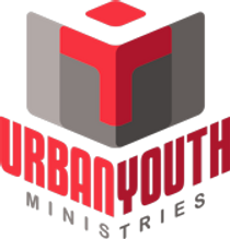 UYM Logo.png