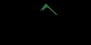 Final Logo Tib-01.png