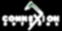 Connexion Outdoor Logo