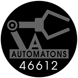GR_Shirt_Back_Automatons_edited.png