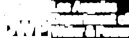 ladwp-white-logo.png