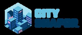 2020-FLL-Logos-RGB_stacked-logo-colorWEB