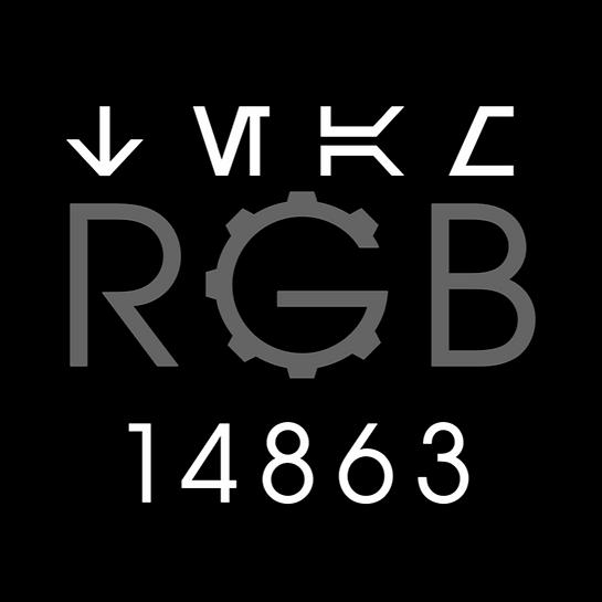 GR_Shirt_Back_RGB_edited.png