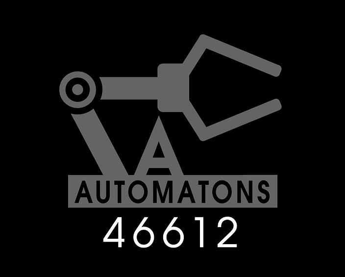 GR_Shirt_Back_Automatons.png