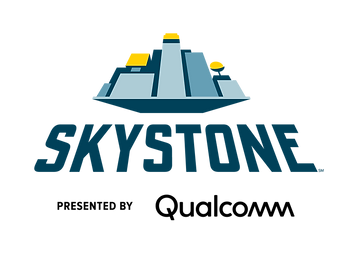 skystone.png