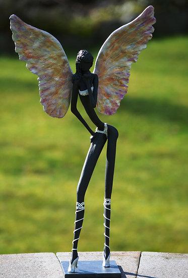Jehan Versluys - JV's Angel