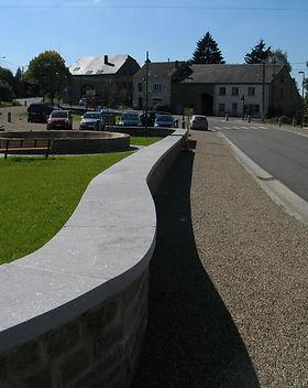 Couvre-mur (4).JPG