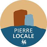 pmw-12-11530-logo.jpg