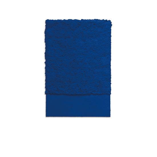 Igor Dumont - Outre bleu