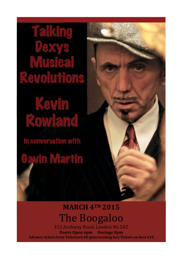 kevin rowland poster1.jpg