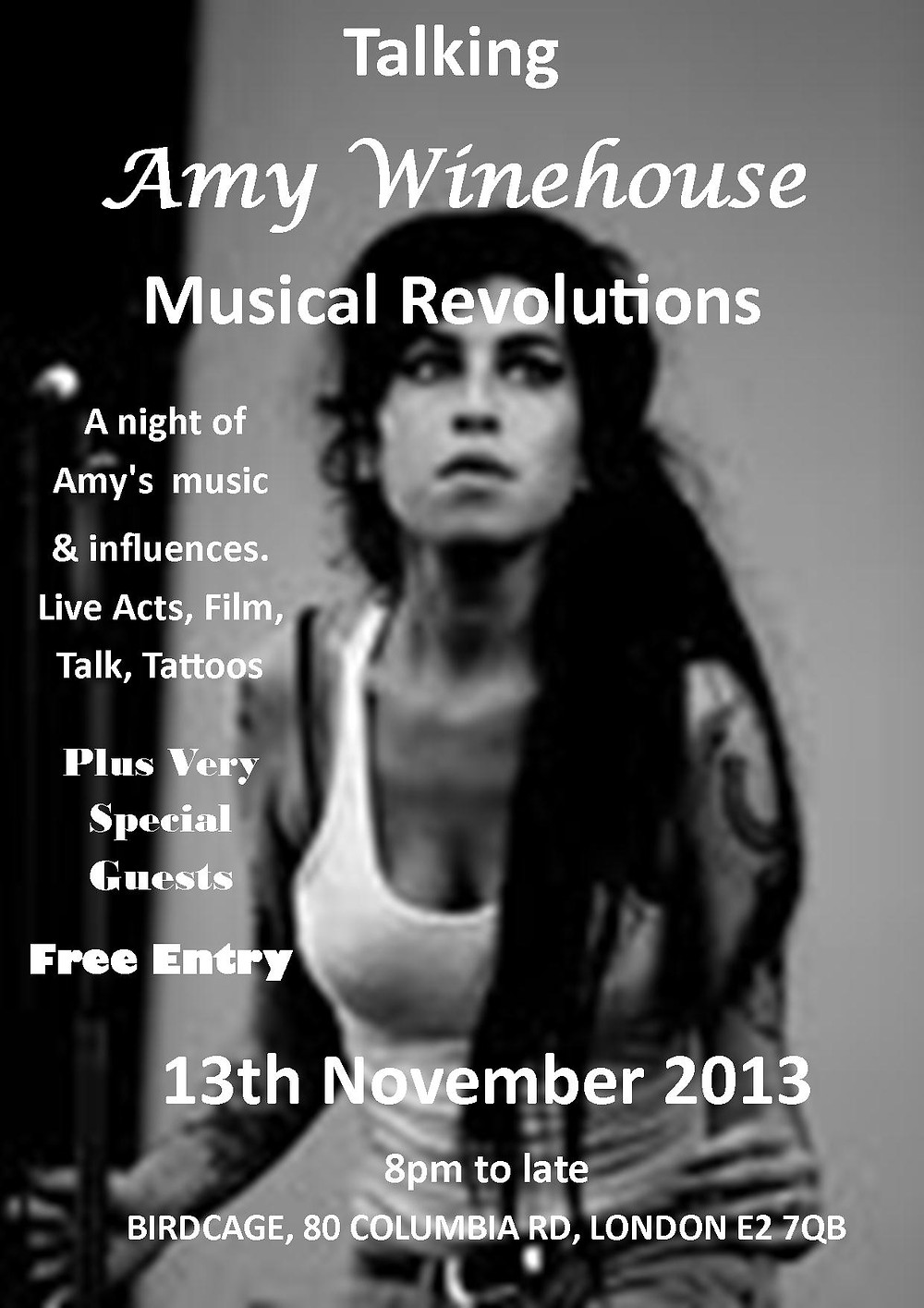 amy poster 13.11.13.jpg