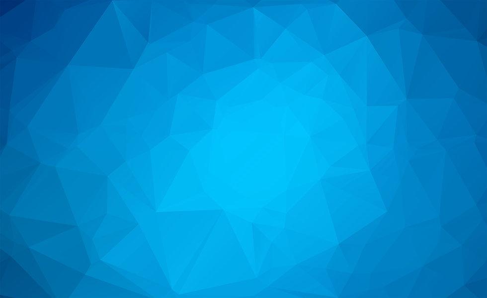 Inicio | Software Juridico