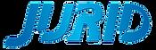 LogoJurid.png