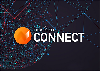Nextgen-connect-bg.png