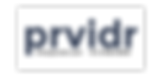 Prvidr Web Logo 13Sep2018.png