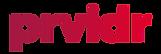 prvidr logo red fade.png