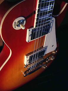 Gibson_Les_Paul_03.jpg