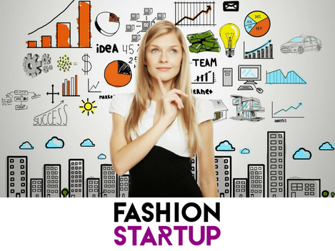 Aplicando el FEEDBACK a tu negocio de moda en 4 pasos
