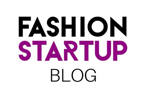 Las nuevas 3 P´s de la mercadotecnia que impulsan el talento de diseño
