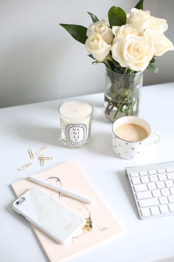 blog yazmaya nasıl başladım