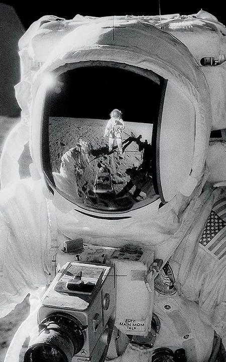 bilim kurgu film önerisi uzay astronot
