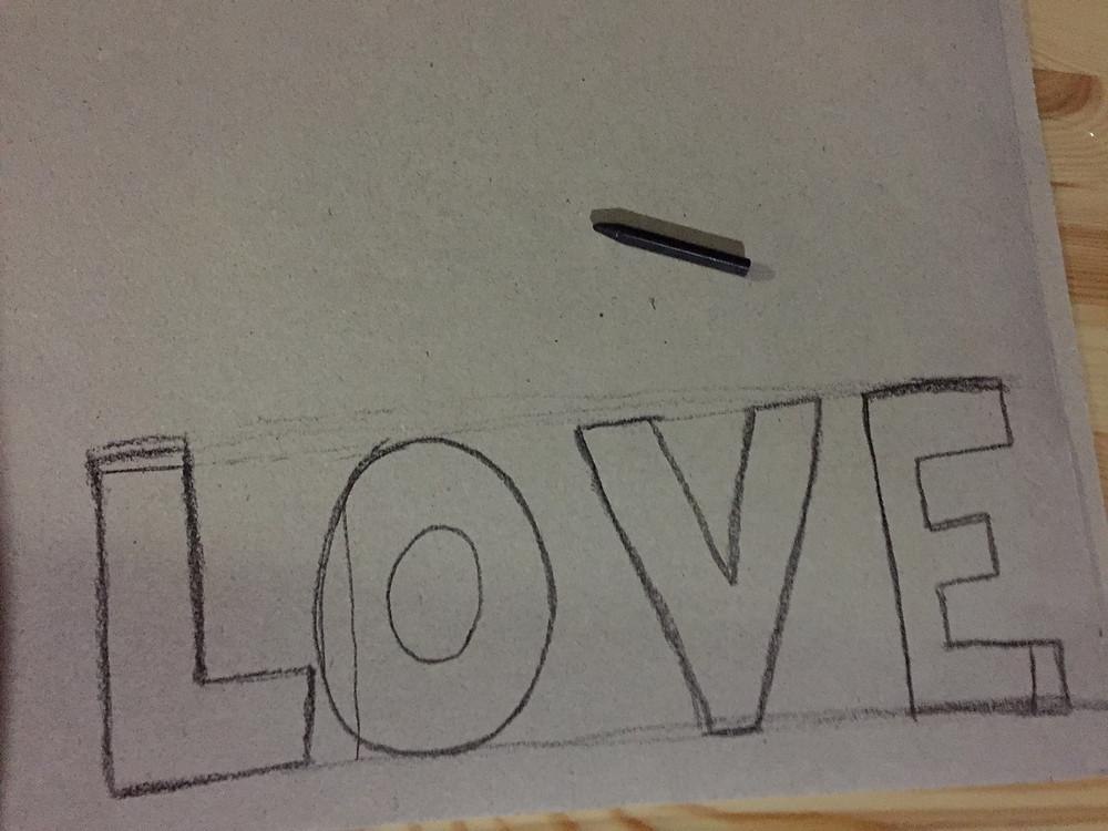 love kending yap