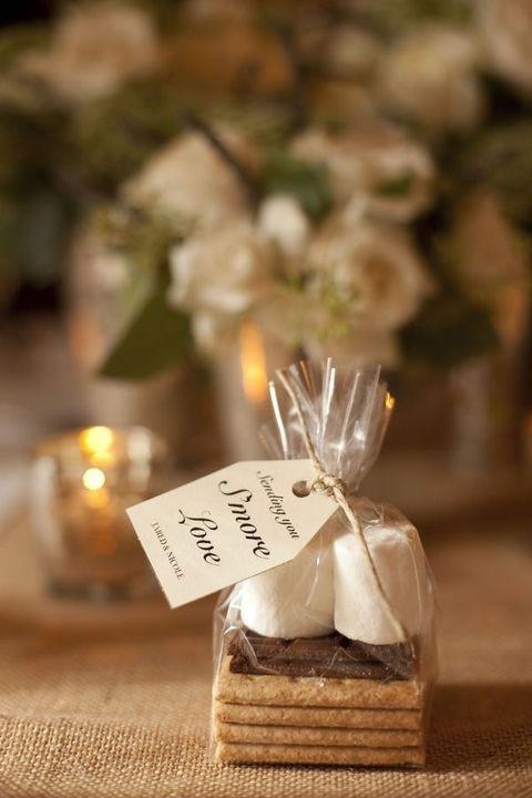 düğün hediyelik