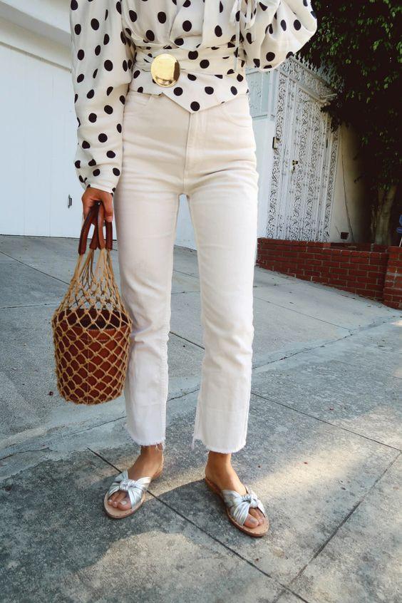 staud file çanta modası