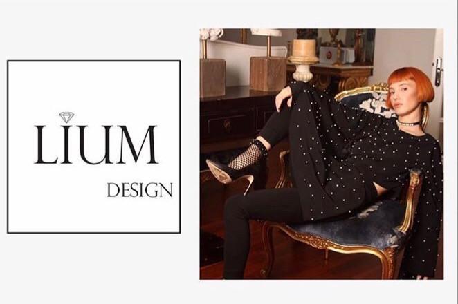 lime design takı koleksiyonu