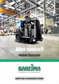 Produktübersicht_-_Kareima_2019_-_2020_1
