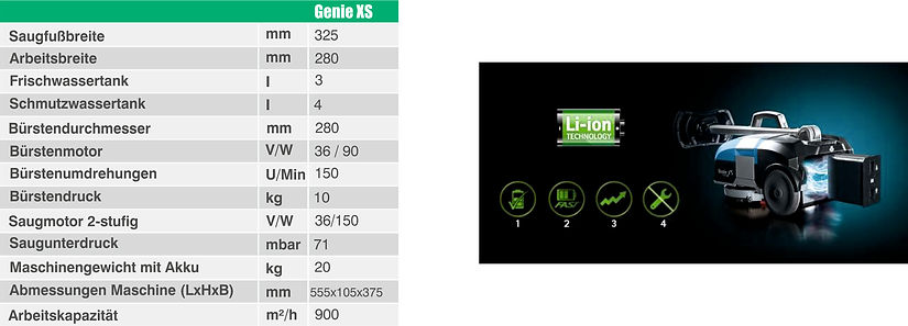 Genie XS 22.jpg