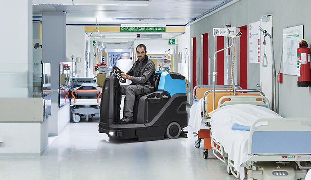 MMg_Hospital.jpg