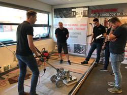 Excentr Schulung 2018 (5)