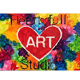 Heart-full ART Studio LLC.jpg