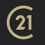 Century21ForwardRealtyInc.jpg