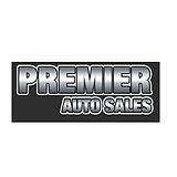 Premier Auto Sales.jpg