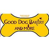 gooddogbakerybr.jpg