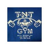 TNT Gym 2.jpg