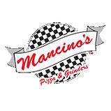 Mancino's Pizza & Grinders.jpg