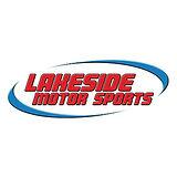 lakesidemotorsports.jpg