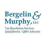 Bergelin & Murphy LLC.jpg