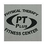 PT Plus 2.jpg